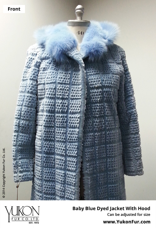 Yukon_Fur_coat_1098_front