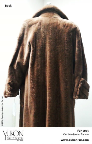 Yukon_Fur_coat_11210_back