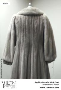 Yukon_Fur_coat_1492_back