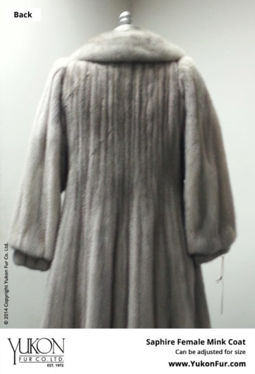 Yukon_Fur_coat_1492_back
