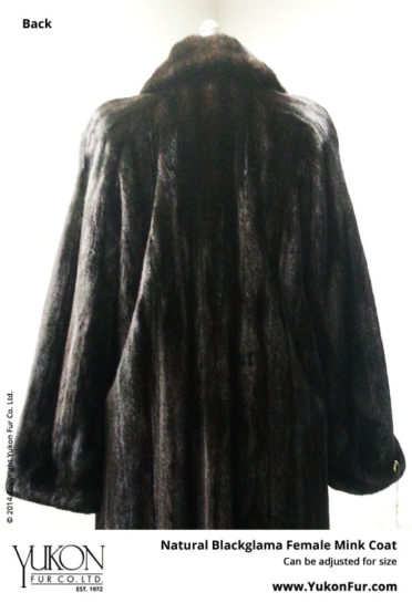 Yukon_Fur_coat_1705_back
