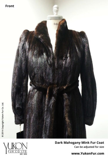 Yukon_Fur_coat_19808_front