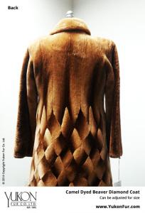 Yukon_Fur_coat_1999_back