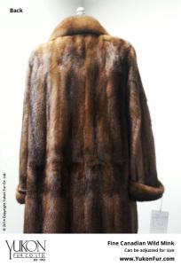 Yukon_Fur_coat_20138_back