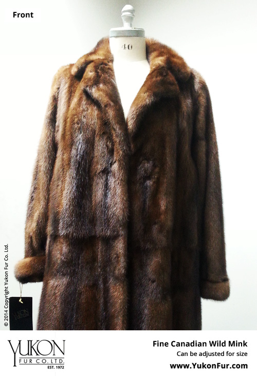 Yukon_Fur_coat_20138_front