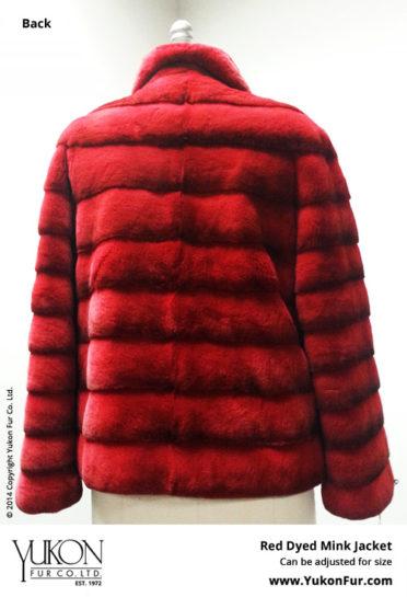 Yukon_Fur_coat_20143-Marbella_back