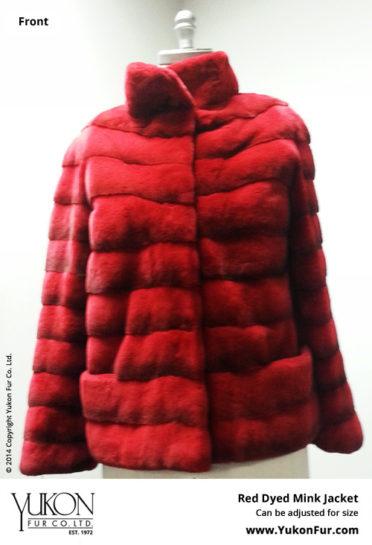 Yukon_Fur_coat_20143-Marbella_front