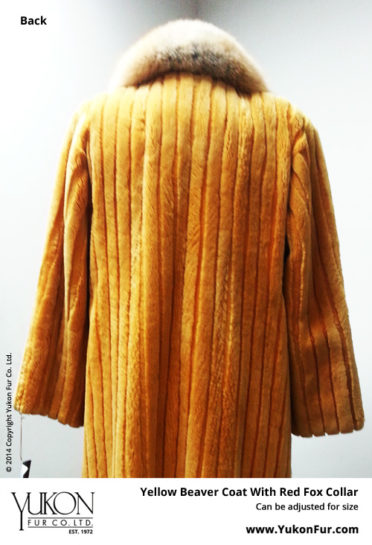 Yukon_Fur_coat_2016_back