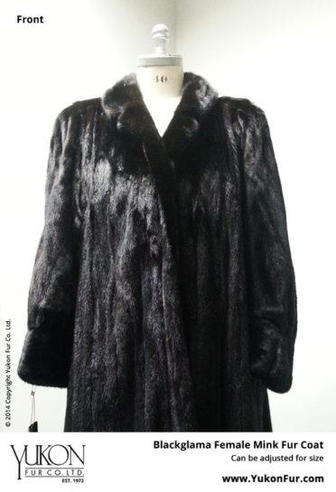 Yukon_Fur_coat_20189_front