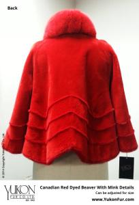 Yukon_Fur_coat_20891_back
