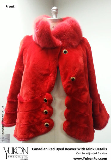 Yukon_Fur_coat_20891_front