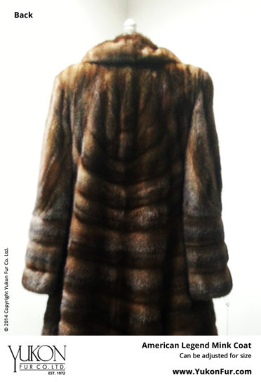 Yukon_Fur_coat_2289_back