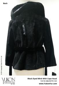 Yukon_Fur_coat_2298_back