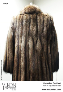 Yukon_Fur_coat_28956_back