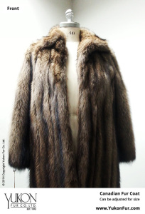 Yukon_Fur_coat_28956_front