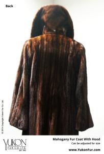 Yukon_Fur_coat_28981_back
