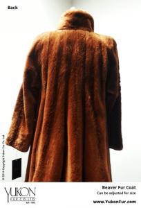 Yukon_Fur_coat_29111_back
