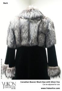 Yukon_Fur_coat_2981_back