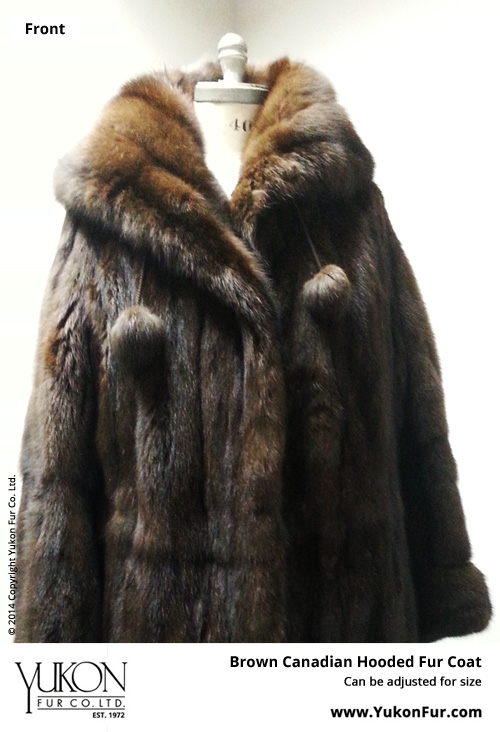 Yukon_Fur_coat_30289_front