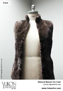 Yukon_Fur_coat_35861_front