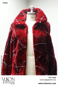 Yukon_Fur_coat_35864_front