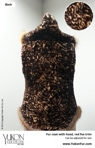 Yukon_Fur_coat_372_back