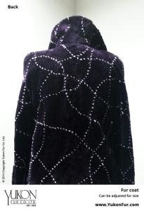 Yukon_Fur_coat_38863_back