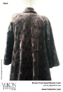 Yukon_Fur_coat_517_back
