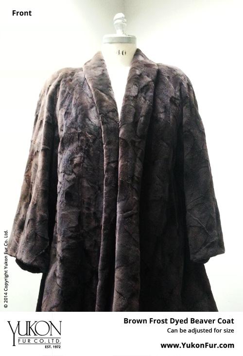 Yukon_Fur_coat_517_front