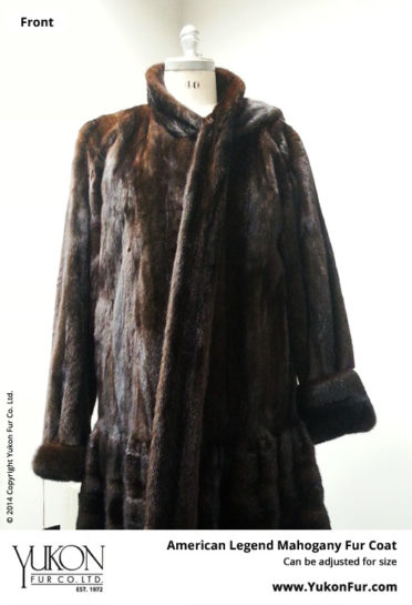 Yukon_Fur_coat_55840_front