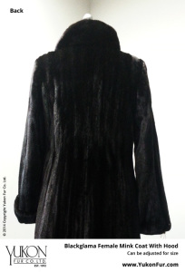 Yukon_Fur_coat_6007_back
