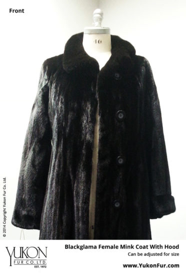 Yukon_Fur_coat_6007_front