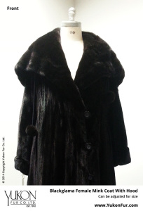 Yukon_Fur_coat_8575_front