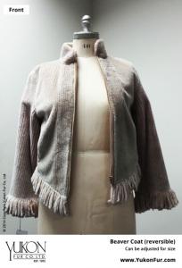 Yukon_Fur_coat_Western_front