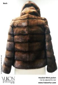 Yukon_Fur_coat_new3_back