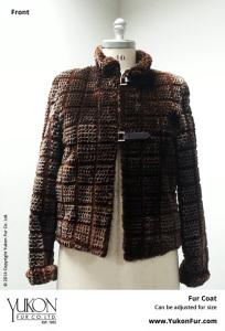 Yukon_Fur_coat_new_front