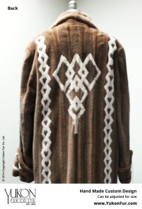 Yukon_Fur_coat_one-of-a-kind4_back