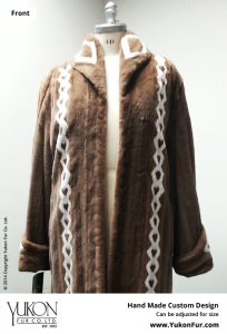 Yukon_Fur_coat_one-of-a-kind4_front