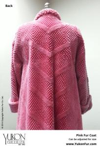 Yukon_Fur_coat_pink2_back