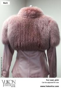 Yukon_Fur_coat_pink_back