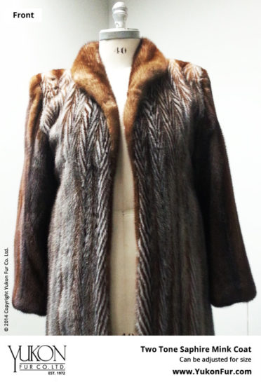Yukon_Fur_coat_two-tone_front