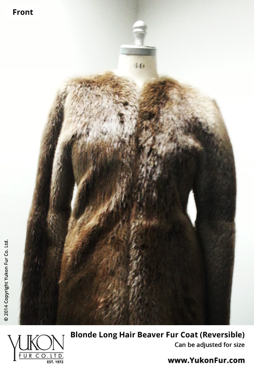 Yukon_Fur_long_hair_beaver_coat_front