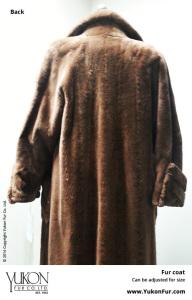 Yukon_Fur_coat_11210_back