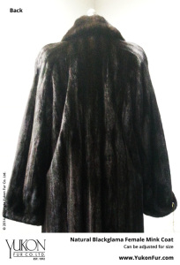 Yukon_Fur_coat_1705_back