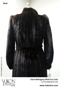 Yukon_Fur_coat_19808_back