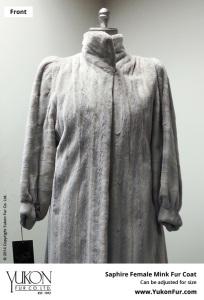 Yukon_Fur_coat_1992_front