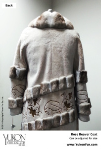 Yukon_Fur_coat_2001_back