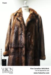 Yukon_Fur_coat_20138_front