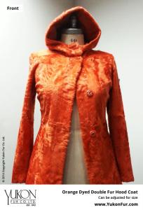 Yukon_Fur_coat_20143_front