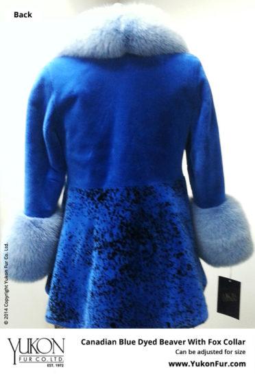 Yukon_Fur_coat_2014889_back